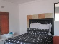 Bed Room 2 - 19 square meters of property in Eldorado Park A/H