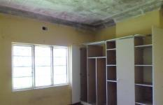Rooms of property in Brakpan