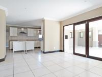Dining Room - 15 square meters of property in Silver Stream Estate