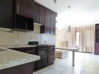 Kitchen - 34 square meters of property in Silver Stream Estate