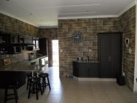Kitchen - 12 square meters of property in Birdswood