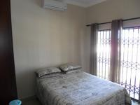 Bed Room 2 - 12 square meters of property in Birdswood