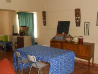 Dining Room - 29 square meters of property in Witfield
