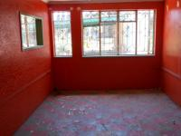 Rooms - 536 square meters of property in Witfield