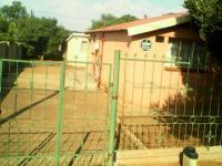 2 Bedroom 1 Bathroom House for Sale for sale in Mabopane