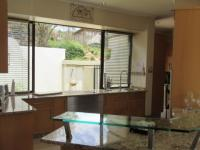 Kitchen - 30 square meters of property in Florida Hills