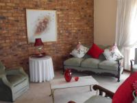 Lounges - 45 square meters of property in Sunward park