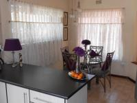 Dining Room - 9 square meters of property in Sunward park