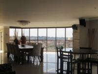Dining Room - 65 square meters of property in Krugersdorp