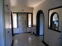 Spaces - 37 square meters of property in Port Shepstone