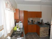 Kitchen - 29 square meters of property in Birdswood