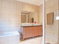 Main Bathroom - 11 square meters of property in Equestria