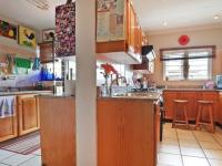 Kitchen - 19 square meters of property in Erasmuskloof