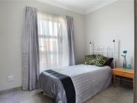 Bed Room 1 - 10 square meters of property in The Meadows Estate
