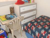 Bed Room 2 - 17 square meters of property in Soshanguve