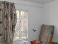 Bed Room 2 - 10 square meters of property in Kempton Park