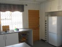 Kitchen - 13 square meters of property in Kempton Park