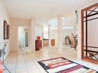 Spaces - 89 square meters of property in Silver Lakes Golf Estate