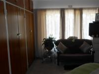 Main Bedroom - 18 square meters of property in Norkem park