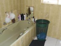Bathroom 1 - 6 square meters of property in Norkem park