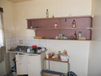 Kitchen - 9 square meters of property in Musgrave