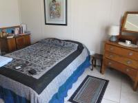 Bed Room 1 - 23 square meters of property in Fouriesburg