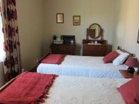 Bed Room 2 - 18 square meters of property in Fouriesburg