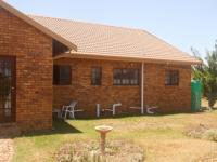 Front View of property in Boschkop
