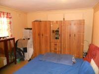 Bed Room 1 - 9 square meters of property in Phoenix