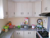 Kitchen - 22 square meters of property in Phoenix