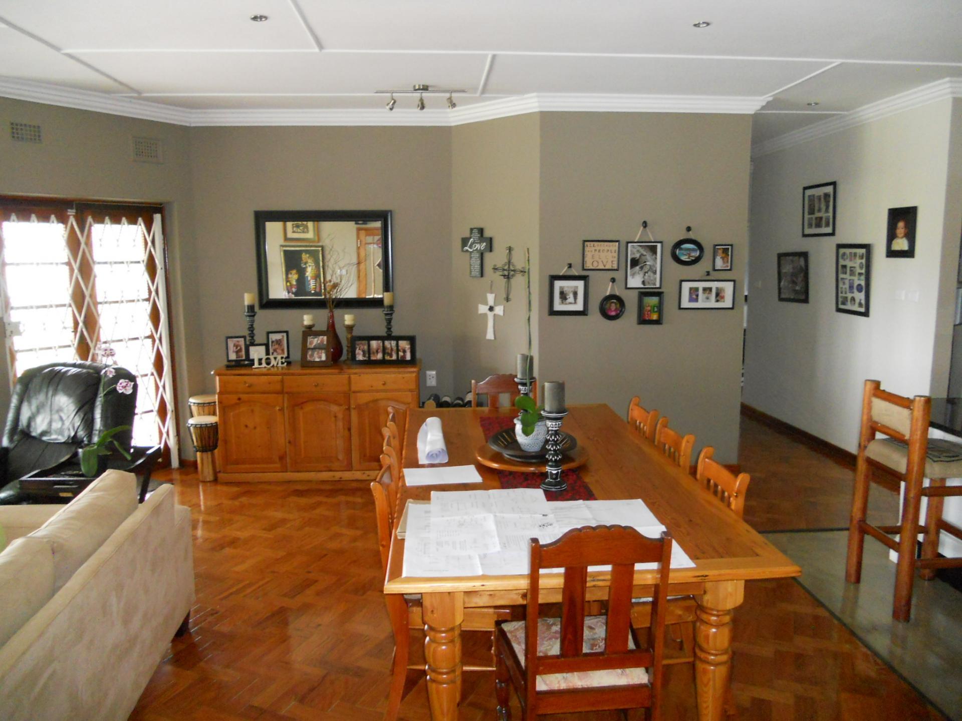 3 Bedroom House For Sale In Pietermaritzburg KZN