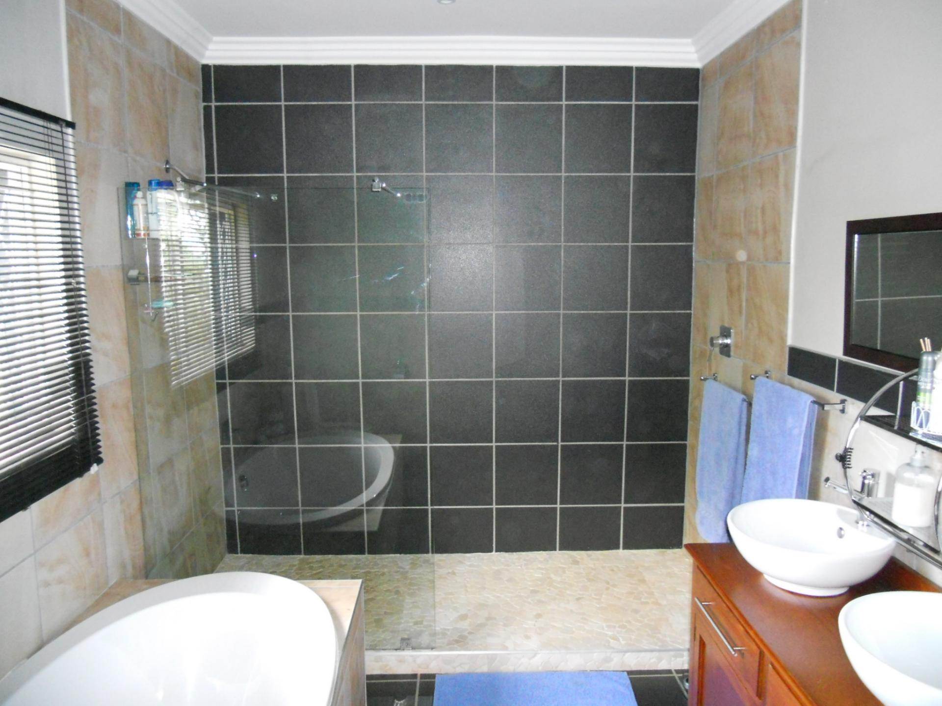 Bathroom Cabinets Kzn 3 bedroom house for sale for sale in pietermaritzburg (kzn) - home