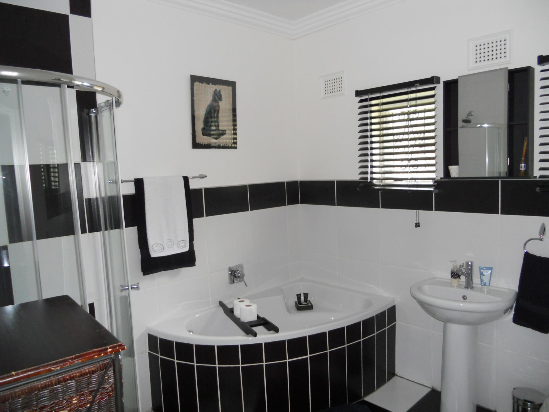 bathroom 1 7 square meters of property in pietermaritzburg kzn