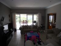 Lounges - 64 square meters of property in Pietermaritzburg (KZN)