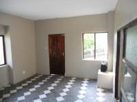 Lounges - 64 square meters of property in Bellair - DBN