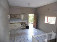 Kitchen - 49 square meters of property in Bellair - DBN