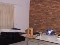 Dining Room - 19 square meters of property in Mnandi AH
