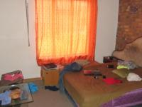 Bed Room 3 - 6 square meters of property in Mnandi AH