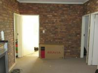 Spaces - 16 square meters of property in Mnandi AH