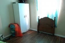 Bed Room 1 - 43 square meters of property in Kraaifontein