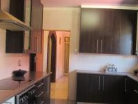 Kitchen - 16 square meters of property in Vanderbijlpark