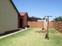 Spaces - 6 square meters of property in Vanderbijlpark