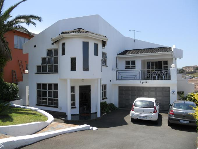 3 Bedroom House For Sale in Arena Park - Private Sale - MR136851