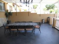 Patio - 5 square meters of property in Overport