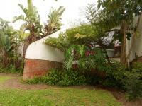 4 Bedroom 2 Bathroom House for Sale and to Rent for sale in Beacon Bay