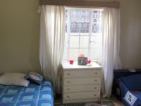Bed Room 1 - 14 square meters of property in Randgate