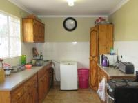 Kitchen - 13 square meters of property in Randgate