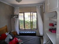 Bed Room 2 - 13 square meters of property in Escombe