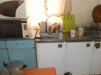 Kitchen - 15 square meters of property in Laudium