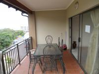 Patio - 21 square meters of property in Margate